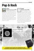 Mania 319 - Page 5
