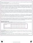 Metacaptan PH - Page 2