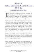 2014 Final Auction Program_FINAL 8.14.pdf - Page 4