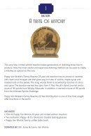 2014 Final Auction Program_FINAL 8.14.pdf - Page 6