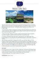 2014 Final Auction Program_FINAL 8.14.pdf - Page 7