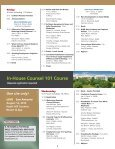 In-House Counsel - Page 3