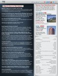 In-House Counsel - Page 4