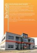 Lupus-Katalog 2015 - Seite 2