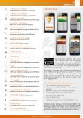 Lupus-Katalog 2015 - Seite 5