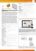 Lupus-Katalog 2015 - Seite 7