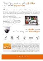 Lupus-Electronics - HDTV Werbebroschüre 2015 - Page 2
