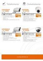 Lupus-Electronics - HDTV Werbebroschüre 2015 - Page 4