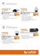Lupus-Electronics - HDTV Werbebroschüre 2015 - Page 5