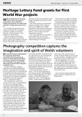 Wales - Page 4