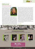 028 (3).pdf - Page 2