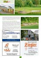 028 (3).pdf - Page 5