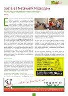 028 (3).pdf - Page 6