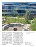 HOTSPOT - Page 5