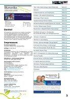 020.pdf - Page 3