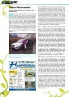 020.pdf - Page 4