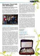 020.pdf - Page 5