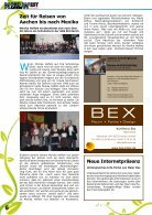020.pdf - Page 6