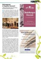 020.pdf - Page 7