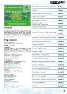 019 (3).pdf - Page 3