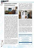 019 (3).pdf - Page 4
