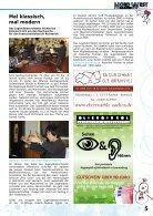 019 (3).pdf - Page 5
