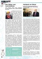 019 (3).pdf - Page 6