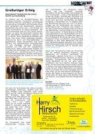 019 (3).pdf - Page 7