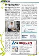 021.pdf - Page 4