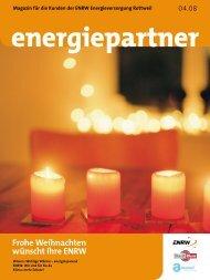 Das Erneuerbare-Energien- Gesetz (EEG) ist novelliert