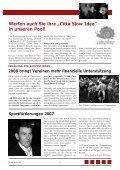 zeitgeist - Enns - Seite 5