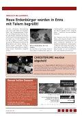 zeitgeist - Enns - Seite 7