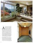 Denkmalpflegepreis 2014 - Seite 4