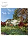 Denkmalpflegepreis 2014 - Seite 5