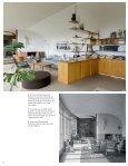 Denkmalpflegepreis 2014 - Seite 6