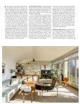 Denkmalpflegepreis 2014 - Seite 7