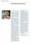 Fachwerk 2014 - Seite 2