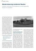 Fachwerk 2014 - Seite 6