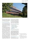 Fachwerk 2014 - Seite 7