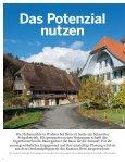 Denkmalpflegepreis 2015 - Seite 2