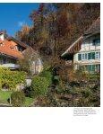 Denkmalpflegepreis 2015 - Seite 3