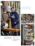 Denkmalpflegepreis 2015 - Seite 4