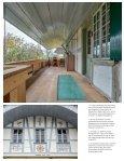 Denkmalpflegepreis 2015 - Seite 6