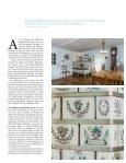 Denkmalpflegepreis 2015 - Seite 7