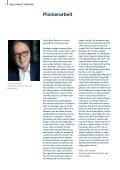 Fachwerk 2015 - Seite 2