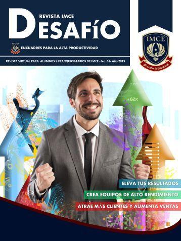 REVISTA IMCE 2015.pdf