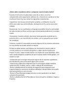 tarjeta madre problemas y soluciones.pdf - Page 5