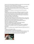 tarjeta madre problemas y soluciones.pdf - Page 6