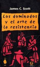 y el arte de la resistencia