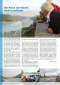 Auf der Ijssel – Von Hansestadt zu Hansestadt - ETUF Essen - Seite 5